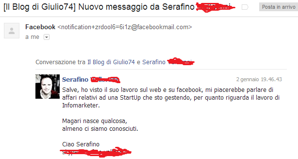 serafino joint fb